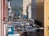 calle enramadas_la calle mas popular (1)