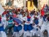 festival del caribe 2