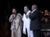 omara-portuondo-el-cantante-puertoriqueno-dany-rivera-y-waldo-mendoza