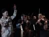 omara-portuondo-y-la-orquesta-de-cuerda-y-el-coro-del-icrt-bajo-la-direccion-del-maestro-miguel-patterson