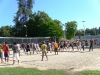19-cancha-de-voleibol