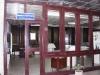 3-museo-de-arqueologia