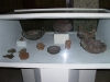 4-museo-de-arqueologia