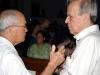 Pastors for Peace Reach Cuba