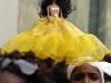 cobre-3 La procesión en honor a la Virgen de La Caridad del Cobre en La Habana.  Foto: Jorge Luis Baños/IPS