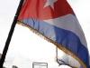 cobre-4 La procesión en honor a la Virgen de La Caridad del Cobre en La Habana.  Foto: Jorge Luis Baños/IPS
