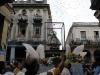 cobre-9 La procesión en honor a la Virgen de La Caridad del Cobre en La Habana.  Foto: Jorge Luis Baños/IPS