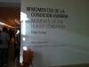 entrada-exposicion-museo-de-bellas-artes