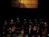 orquesta-alemana-munich-guitars-y-su-director-walter-abt
