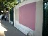 06-el-sexto-rosado-calle-linea