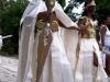 02-el-rey-y-la-reina-blancas