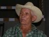 Rural Cuban Portraits