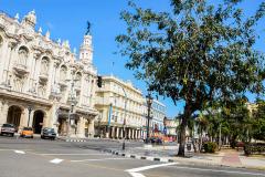 El-Gran-Teatro-de-La-Habana-Alicia-Alonso-permanece-cerrado-yailin-alfaro