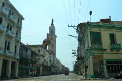 centro-habana-calles-vac-as