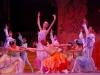 ballet-10