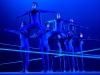 ballet-13