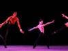 ballet-17