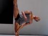 royal-ballet-5