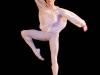 royal-ballet-9