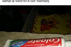 Pasta-De-Dientes-Mercado-Negro-Virtual