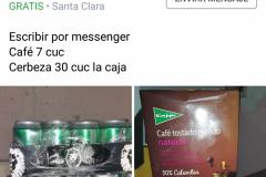 Revolico-Santa-Clara-Telegram-Mercado-Negro-Cuba