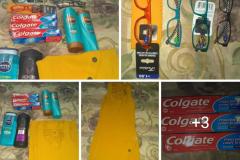 Venta-de-productos-de-aseo-por-Facebook-Santa-Clara-Cuba-Merado-Negro-Virtual