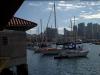 botes-y-ciudad-2