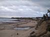 playa-al-atardecer