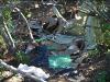campamento-homeless-2