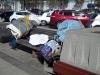 campamento-homeless