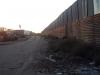 lado-mexicano-de-la-frontera-4