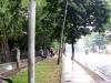 1-cartel-del-parque