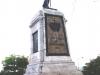 11-monumento-al-soldado-mambi