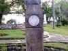 7-obelisco