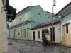 barrio-colonial