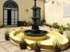 patio-interior-de-una-casa-colonial
