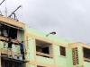 pintando-los-edificios-de-viviendas