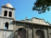 10-iglesia-catolica-santisima-trinidad