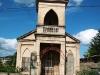 12-iglesia-catolicacristo-rey