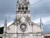 13-iglesia-catolica-sagrada-familia