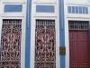 15-sinagoga-hebrea-de-santiago-de-cuba