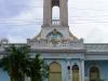 17-templo-segunda-iglesia-bautista