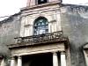 2-iglesia-catolica-de-san-francisco