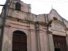 3-iglesia-catolica-cristo-de-la-salud