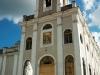 5-iglesia-catolica-nuestra-virgen-de-los-desamparados