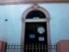 6-iglesia-catolica-san-antonio-maria-claret