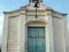 7-iglesia-catolica-san-rafael-medico-divino