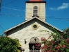 9-iglesia-catolica-santa-teresa
