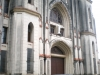 07-la-catedral