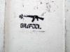 14-grafool